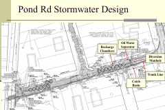 stormwater5