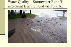 stormwater9