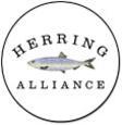 Herring Alliance
