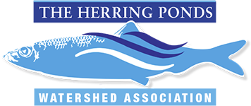 Herring Ponds Watershed Association