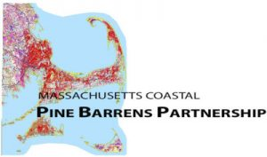 Massachusetts Coastal Pine Barrens Partners