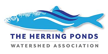 Herring Ponds Watershed Association